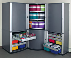 Image Result For Wall Cabinets